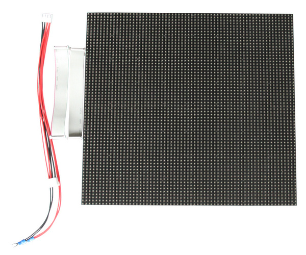 PH5mm Indoor LED Screen Module