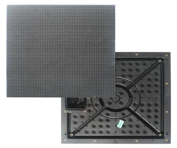 PH3.91mm Indoor LED Screen Module